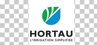 Hortau Irrigation Management Agriculture Technology PNG