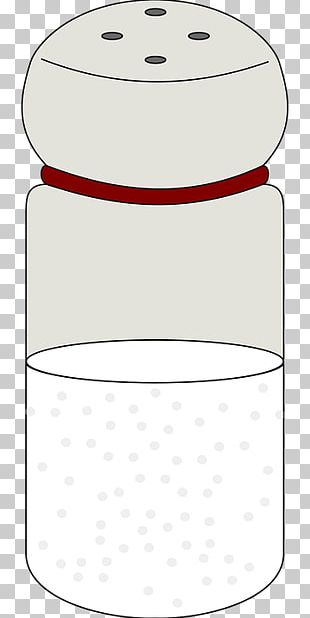 House Room Food Storage Containers Flea PNG