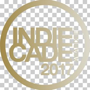 Indiecade Electronic Entertainment Expo Indie Game Festival Video Game PNG