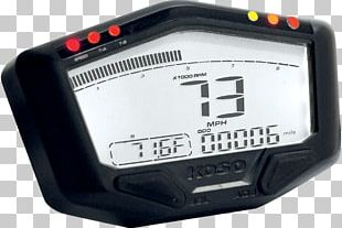 Motor Vehicle Speedometers Motorcycle Components Car Odometer PNG