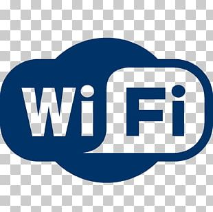 Wi-Fi Wireless Computer Icons Hotspot PNG