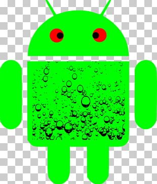 Android Software Development Mobile Phones Google Play PNG