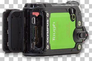 Camera Lens Electronics Digital Cameras PNG