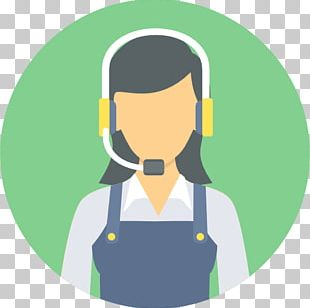 Customer Service Call Centre Computer Icons PNG