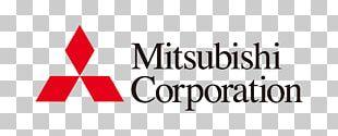 Mitsubishi Corporation Company Subsidiary Mitsubishi International Corporation PNG