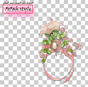 Hair Accessory Others Christmas Decoration PNG