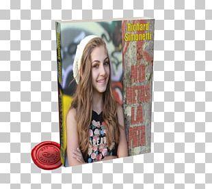 Mediumship Text Hair Coloring Frames Book PNG