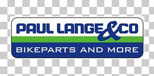 Vehicle License Plates Brand Logo Signage Product PNG