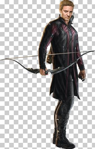 Clint Barton Vision Hulk Iron Man Black Widow PNG