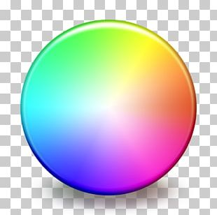 Color Picker Graphic Design Computer Icons PNG