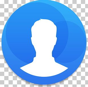 Dialer Contact List Contact Manager Android PNG