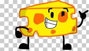 Drawing Digital Art Pac-Man World 3 PNG