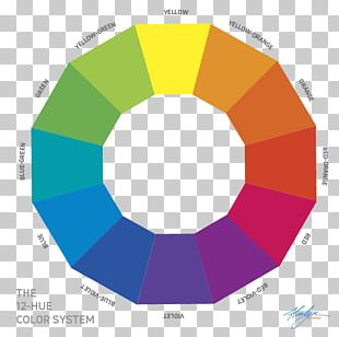 Color Wheel Hue Munsell Color System Graphic Design PNG