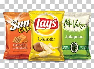 French Fries Potato Chip Lay's Packaging And Labeling Vacuum Packing PNG