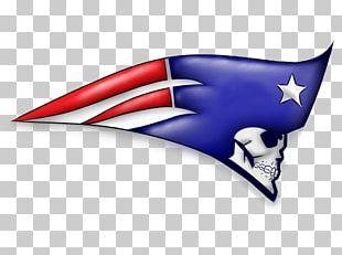New England Patriots Super Bowl LI NFL Desktop PNG