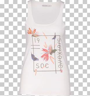 T-shirt Sleeve Outerwear Neck PNG