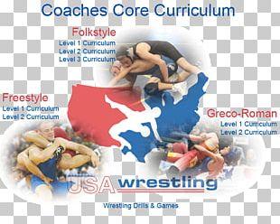 United States USA Wrestling Freestyle Wrestling Collegiate Wrestling PNG