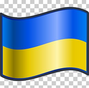 Flag Of Ukraine Translation Flag Of Russia PNG