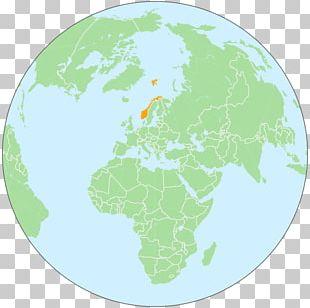 Globe World Map Austria PNG, Clipart, Austria, Clip Art, Earth ...