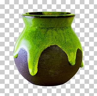 Vase Ceramic Pottery PNG