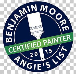 House Painter And Decorator Clean Lines Painting Tigard Contractor PNG