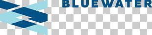 Bluewater PlayerUnknown's Battlegrounds Organization Technology Video Game PNG
