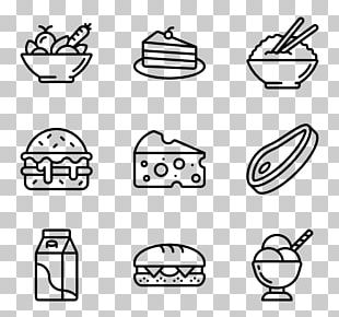Computer Icons Icon Design Hot Dog Food PNG