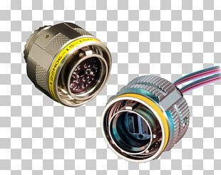 Electrical Connector Circular Connector Optical Fiber Connector Electrical Cable PNG