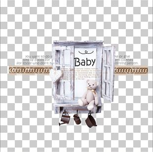 Infant Bed Rocking Chair Swing PNG