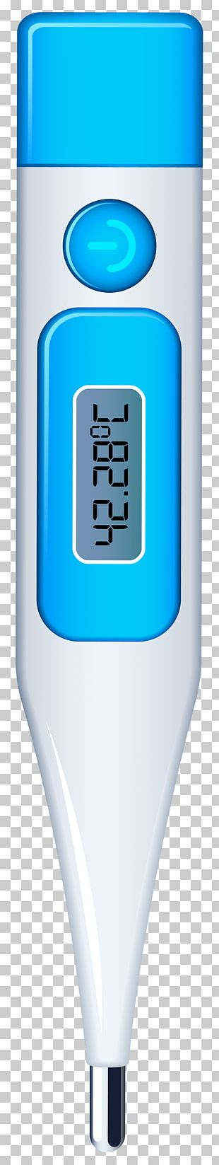 Medical Thermometers Computer Icons Atmospheric Thermometer PNG