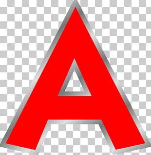 Angle Triangle Others PNG