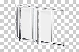Window Folding Door Insulated Glazing PNG