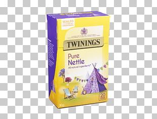 Green Tea Twinings Infusion Peppermint PNG