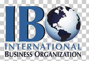 International Business Organization Digital Marketing PNG