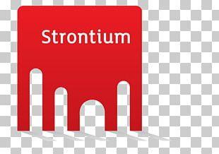 Laptop USB Flash Drives Strontium Technology Flash Memory Cards Secure Digital PNG