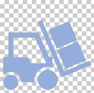 Mover Relocation Hand Truck Transport PNG