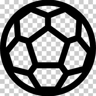 Football Ball Game Computer Icons Goal PNG