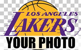 Los Angeles Lakers NBA Los Angeles Clippers Phoenix Suns Basketball PNG