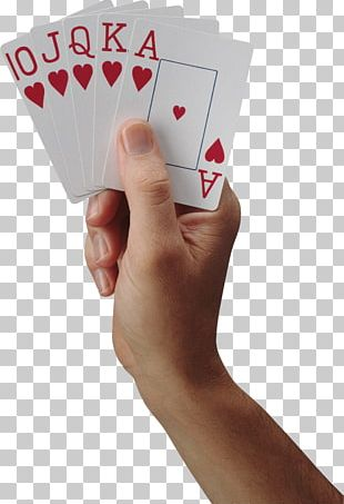 Playing Card Poker Standard 52-card Deck Ace PNG