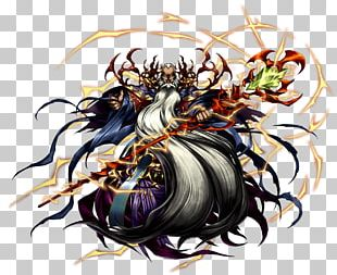 Final Fantasy: Brave Exvius Final Fantasy VI Final Fantasy XV Final Fantasy IV PNG