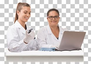 Medicine Ligand Binding Assay Physician Assistant Medical Assistant PNG