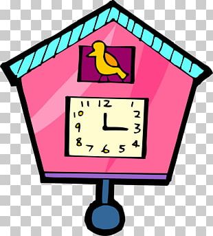 Table Alarm Clock Bedroom PNG