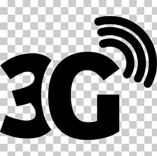 3G Mobile Phones Mobile Phone Signal 4G Mobile Technology PNG