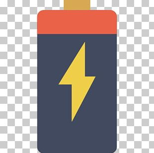 Battery Charger Icon PNG