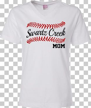 Boston Red Sox T-shirt American League East MLB Clothing PNG