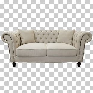 Couch Furniture Table Loveseat Chair PNG
