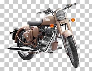 Enfield Cycle Co. Ltd Royal Enfield Classic Motorcycle Price PNG