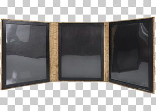 Menu Cork Restaurant Frames Tea PNG
