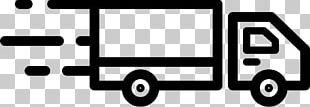 Car Motor Vehicle Logo Automotive Design PNG