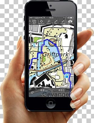 GPS Navigation Systems ICloud Global Positioning System Android Telephone PNG